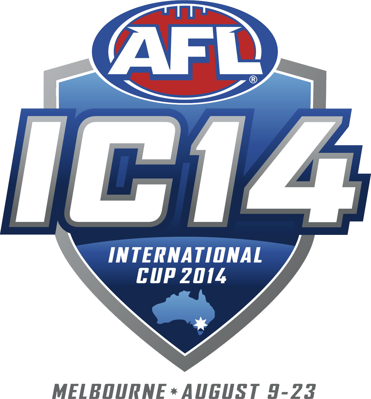 2014-AFL-International-Cup-Logo