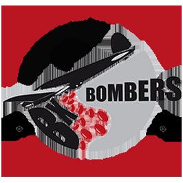 Bordeaux Bombers